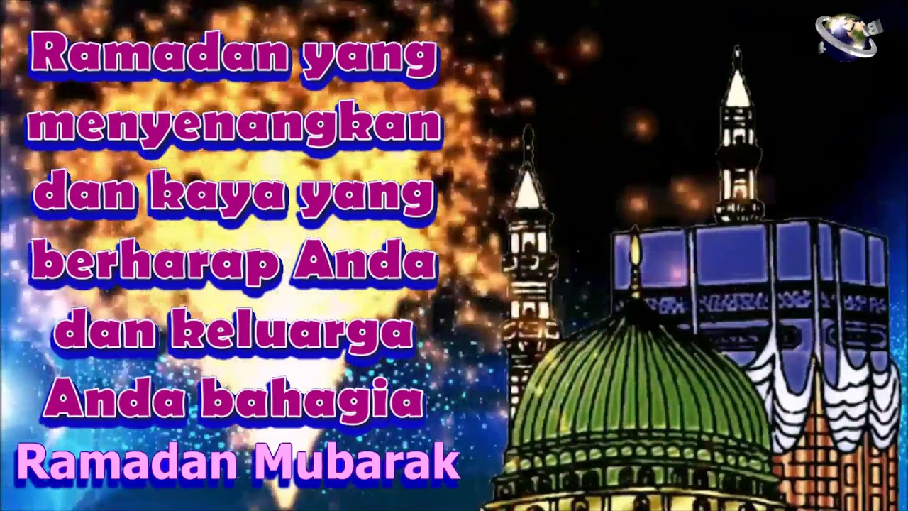 Indonesian language ramadan mubarak ramazan mubarak greetings indonesian language ramadan mubarak ramazan mubarak greetings whatsapp download m4hsunfo