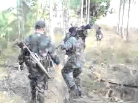 zamboanga del sur san miguel mps