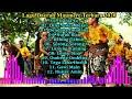 - Kumpulan Lagu Daerah Maumere Terbaru 2020🎶