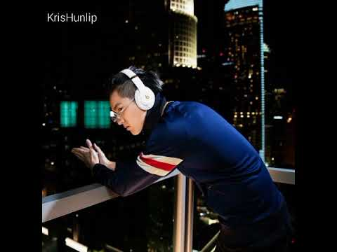 [Eng Audio] Kris Wu - TuneIn Radio Interview Full