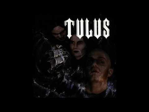 Tulus - Mysterion [Full Album]