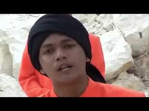 Musik Religi The Best Sholawat Al Banjari - Syauqul Habib Full Album