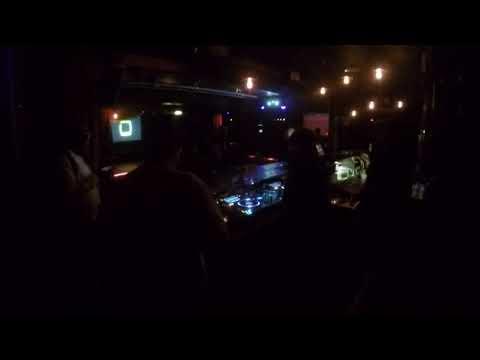CONDUCT - BEST OF BRITISH - live at #DJMagBunker DJ Set (Drum & Bass)