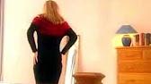 Топ выбор!. Slim n lift, slim & lift, белье утягивающее, шорты утягивающие. Новинка. 200 uah. 200 грн. 250 грн. В наличии. Топ выбор!. Slim n lift, slim & lift, белье утягивающее, шорты утягивающие, утягивающие шорты, slim in lift supreme, slim & lift supreme, slim a lift · купить. +380 показать номер. Velife.