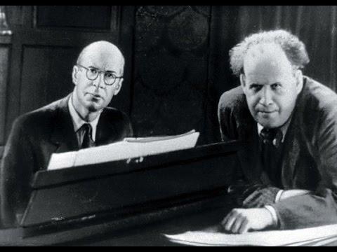 Prokofiev:Alexander Nevsky -Tourel&Westminster Choir/Ormandy&PO-1945