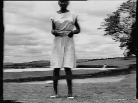 MICHAELLE MOUTOUARI - JALOUSIE  - CONGO BRAZZA (VERSION 3)