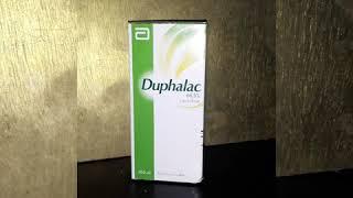 دواء عبارة عن شراب دوفالاك_ duphalac للإمساك الحاد screenshot 4
