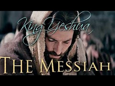 MUST WATCH!! Jewish Rabbi Reveals Jesus As Messiah In The Passover!!