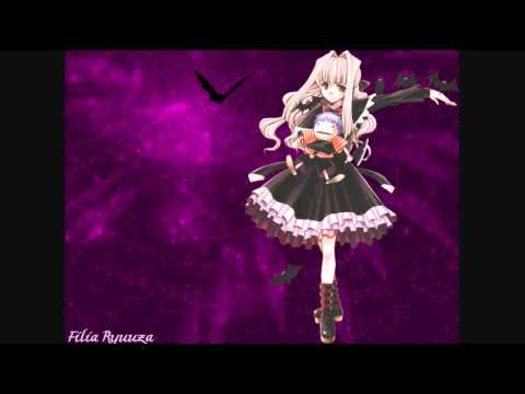 White Rabbit - Nightcore