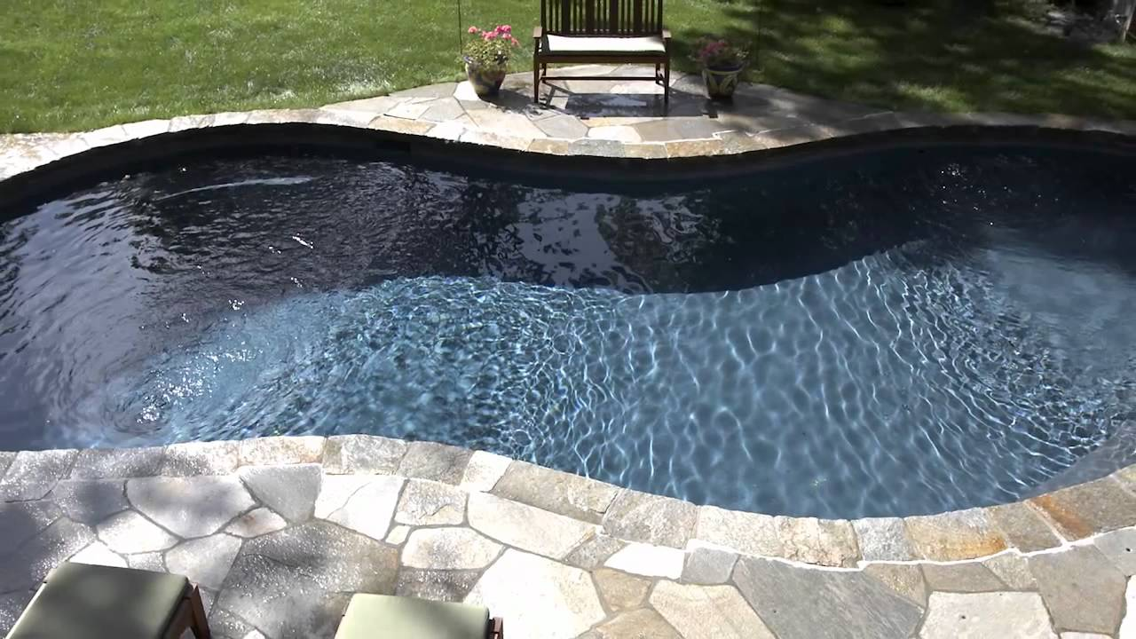 fairfield county pool builder all american custom pools about us