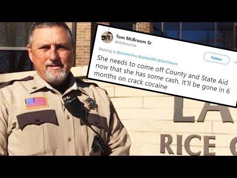 Cop: Philando Castile Settlement Will Be Spent On Crack