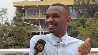 BAMENYA SERIES|| Kanimba Boss wa Bamenya yatangaje byinshi mutari mumuziho