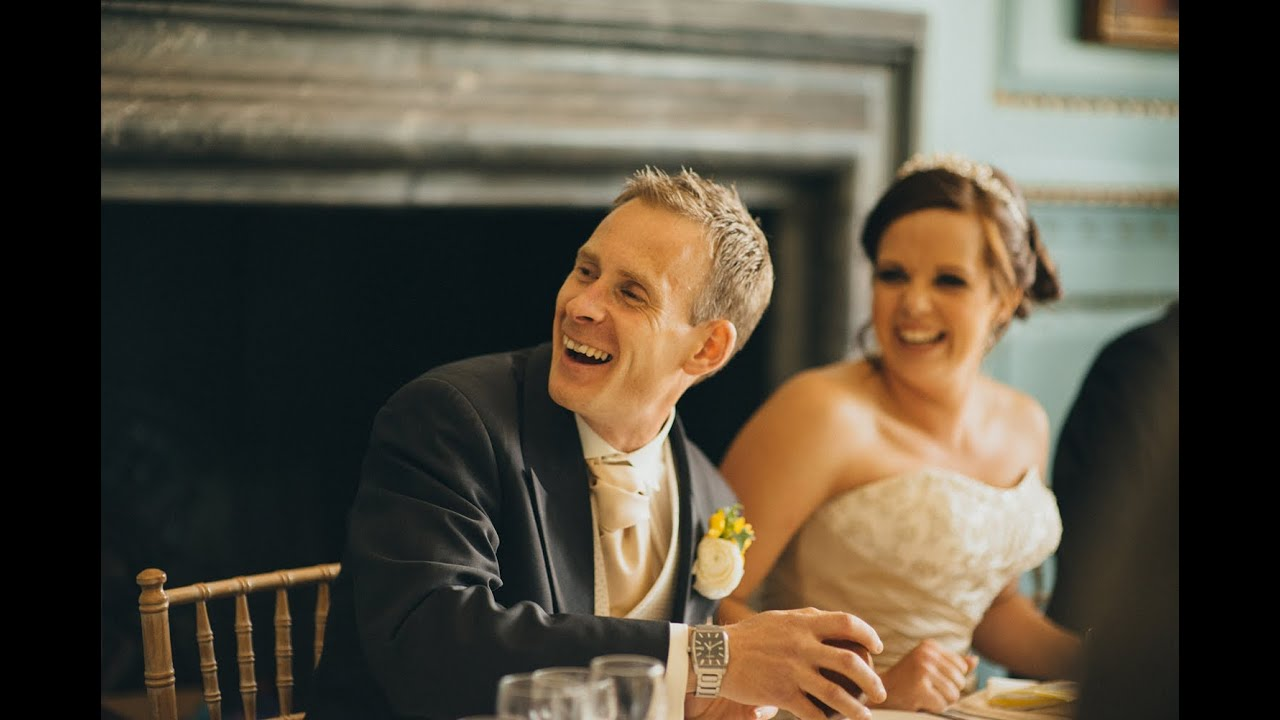 best man wedding speech Best man speech: tried-and-tested best man jokes that will win over any wedding crowd the dos and don'ts of bride wedding speech making groom speech tips: how to write the perfect groom speech for your wedding.