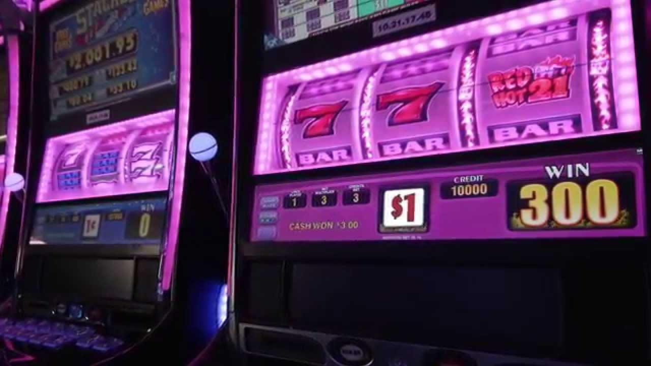 Cheap blackjack reno