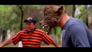 Ley Salvaje - Huapango el Lobo Lobito
