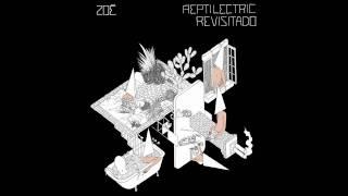 Download Zoe - Luna [Reptilectric Revisitado](Hello Seahorse)[Con Descarga](HD) MP3 song and Music Video
