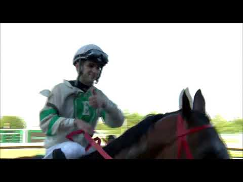 video thumbnail for MONMOUTH PARK 5-18-19 RACE 12
