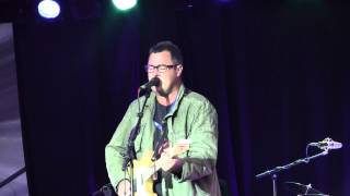 Watch Vince Gill I Never Knew Lonely video