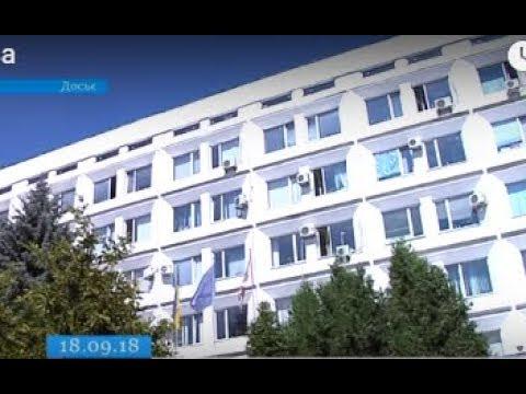 ТРК ВіККА: Апеляційний суд продовжив відсторонення заступника черкаського мера