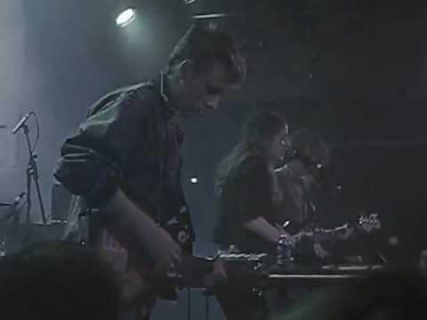 "Snakadaktal ""Dance Bear"" - Live @ The Governor Hindmarsh, August 3rd 2012"