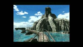 Riven: The Sequel to Myst - trailer