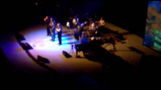 You are my all in all - Gaither Vocal Band in Bucharest