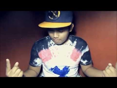 Tepi Sikit by Sleeq feat Joe Flizzow (Zack Brothers Cover)
