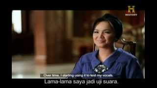 Video History Siti Nurhaliza download MP3, 3GP, MP4, WEBM, AVI, FLV Oktober 2017