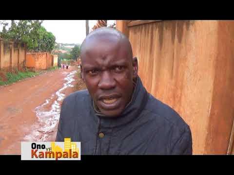Ono Y'e Kampala: Biki ebitukiddwako mu Ggombolola ly'e Makindye  Part B