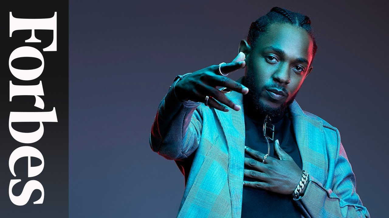 The World's Highest-Paid Hip-Hop Acts 2018