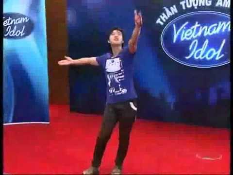 Nhung pha _cuoi vo bung_ cua Vietnam Idol part2.flv