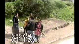 """Santa Eulalia    """"Un Dia Muy Triste""""   2006"""