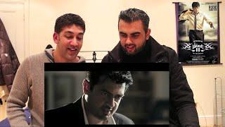 Billa II Trailer Reaction-Review! | (Ajith Kumar, Parvathy Omanakuttan)