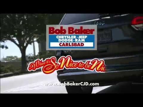 Captivating Bob Baker Chrysler Jeep Dodge RAM