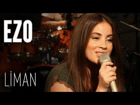Ezo - Liman (JoyTurk Akustik)