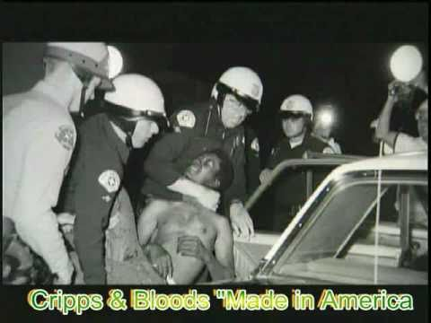 crips and bloods made in america documentary