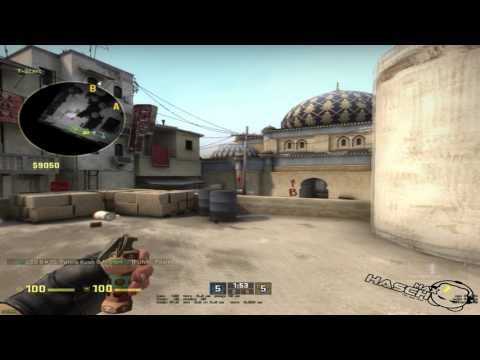 CSGO Let's play Mit Atze and Frend´s #71
