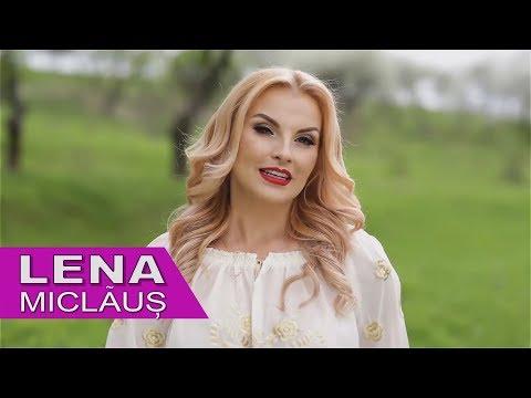 Lena Miclaus - Dulce-i drumul catre casa - Colaj
