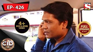 CID (Bengali) - সীআইডী - Mysterious Gift - Full Episode