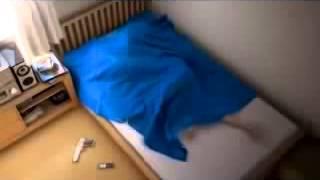 Смешные видео  Приколы  Доброе утро!