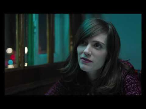 Trailer #2 (Invierno) de La reconquista (HD)