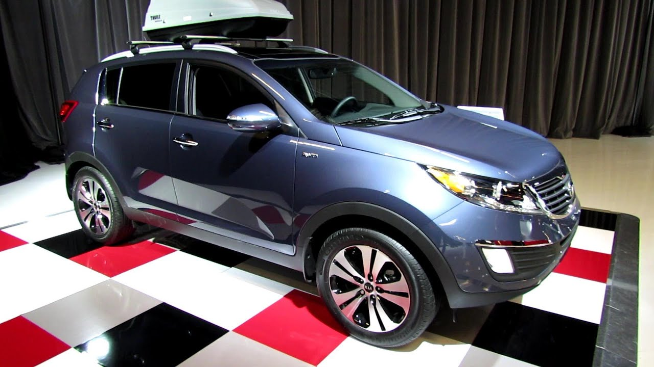cherry sportage groovecar black composite ex research awd suv kia large