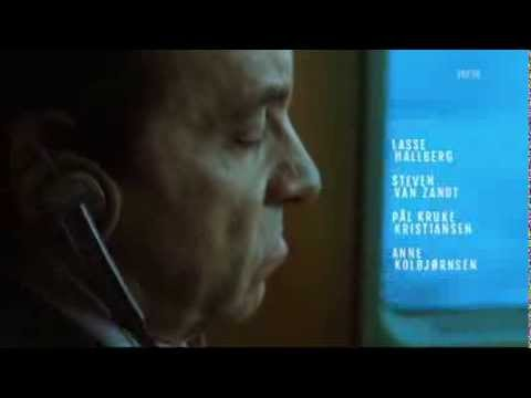 Lilyhammer Opening Credits / Theme Song