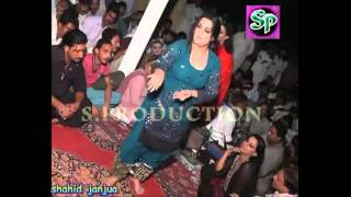 Repeat youtube video mela karsal 2013 ARZOO DANCE  ( S  L  J )