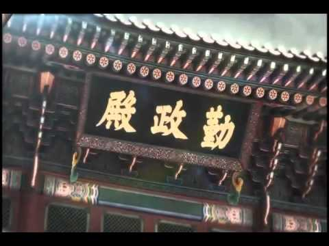 jTBC Drama 2011  Padam Padam, Queen In Su, Fermentation Family