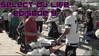 SELEKT DJ LIFE - E09 - Arab Money