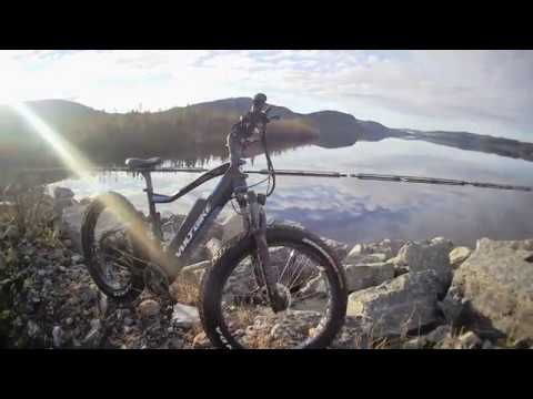 4b0f8483e2b Voltbike YouTube gallery videos. Videos containing electric bikes