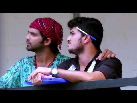 Surya Music Friends Corner CINEMAKOOTTU S1EPI 04