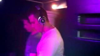 DJ Kéri @ Club Bali (Zenta-Szerbia) 2011.03.05. HD
