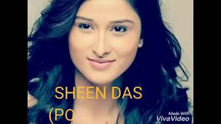 Real Name Age and Salary of Piya Albela star cast | Piya Albela actors real life details